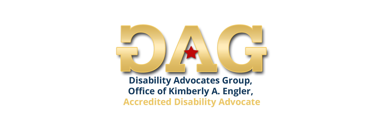 Back Injuries | Disability Advocates Group, Inc