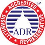 Disability Advocates Group - Alternative to Disability Lawyers in Raleigh